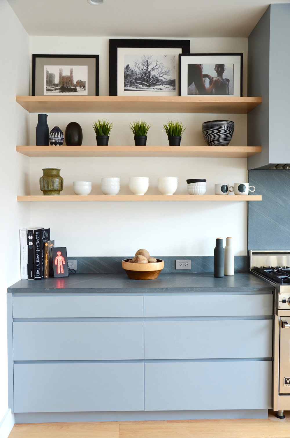 kitchen-botox-9.jpg