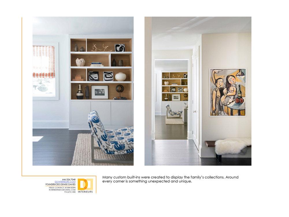 D2 Interieurs-4.jpg