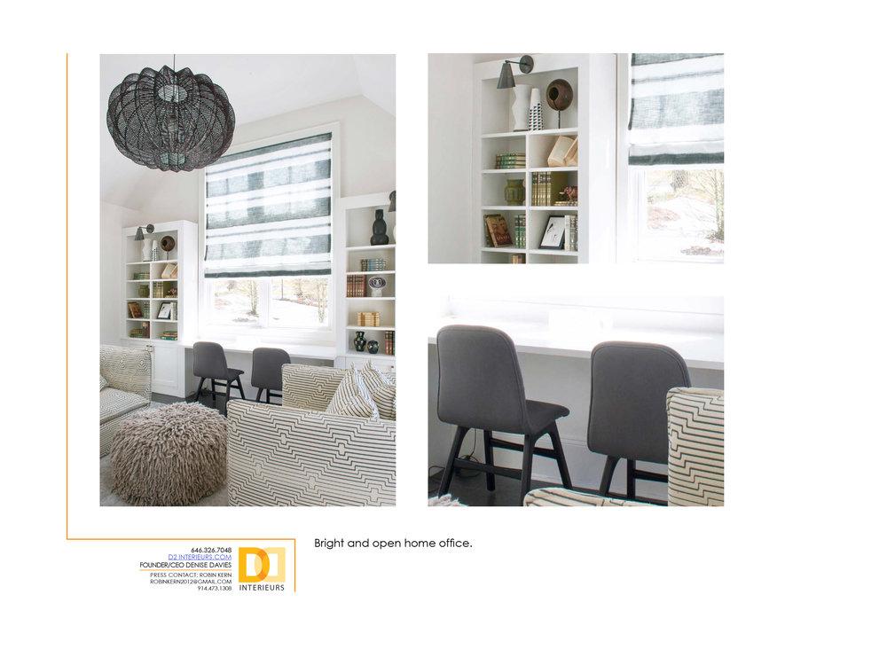 D2 Interieurs-10.jpg