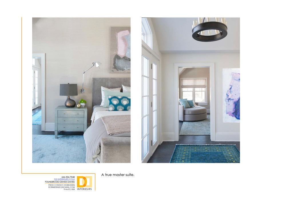 D2 Interieurs-11.jpg