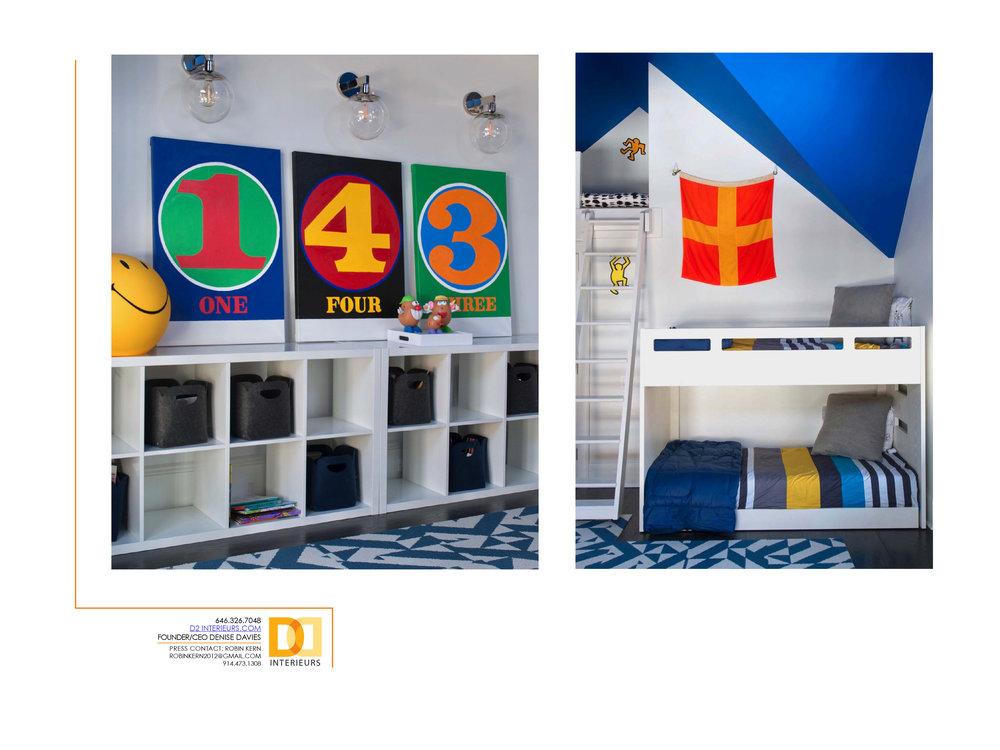 D2 Interieurs-15.jpg