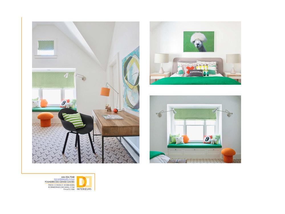 D2 Interieurs-17.jpg
