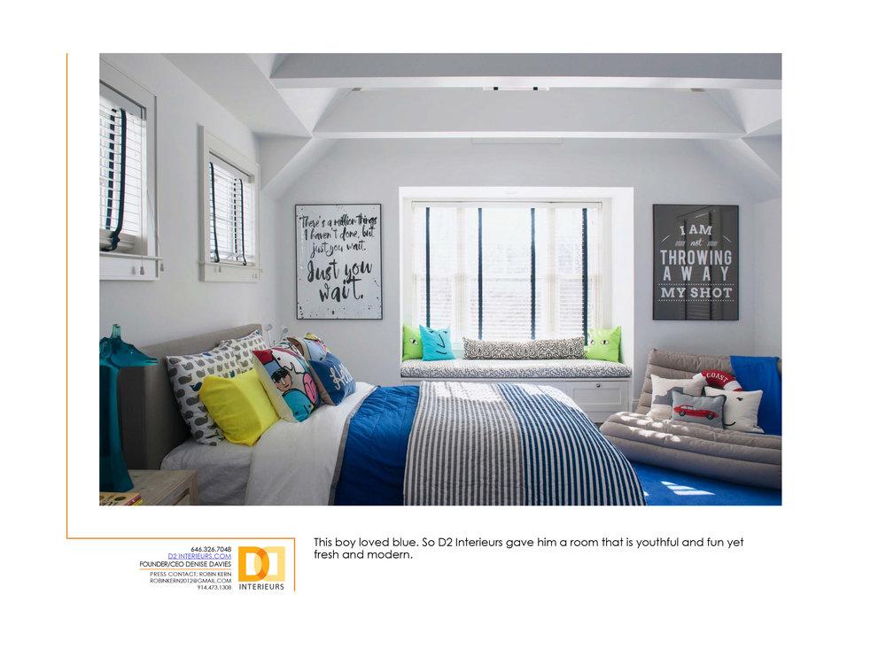 D2 Interieurs-18.jpg
