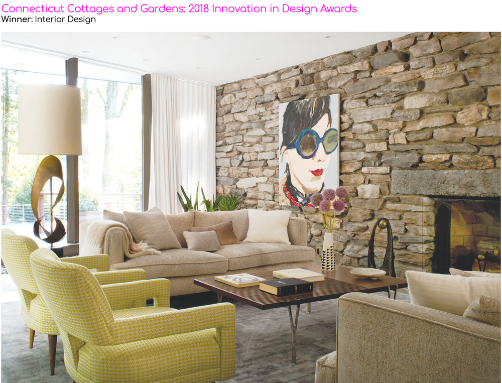 IDAS_2018_INTERIOR_DESIGN.png