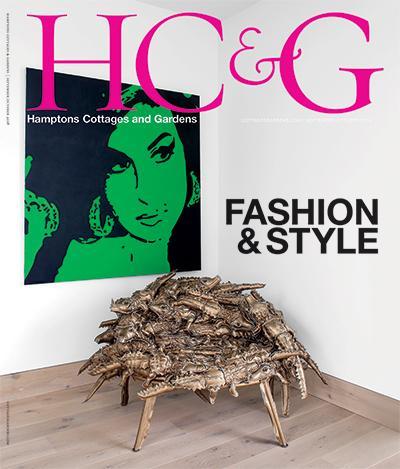 HC&G - Sep & Oct 2018