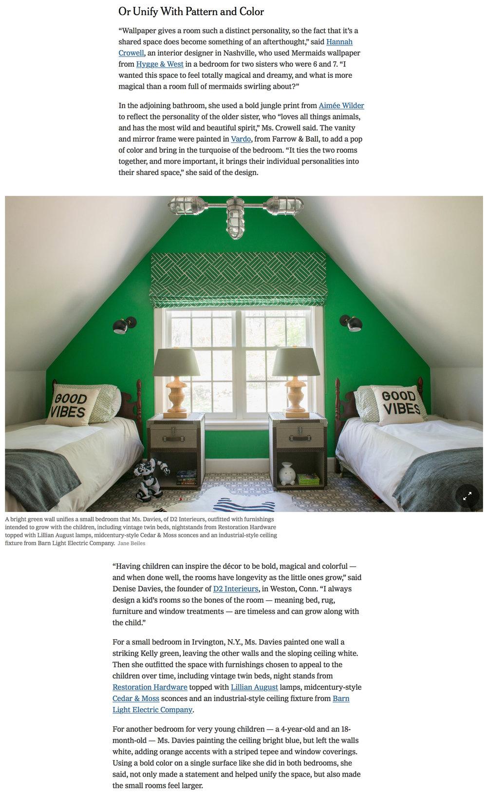 NY TIMES PG 4.jpg