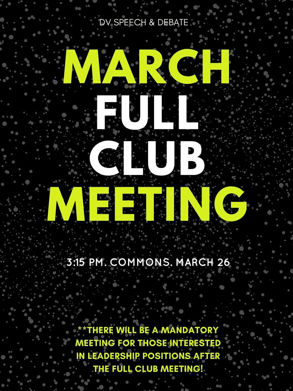 march full club.jpg