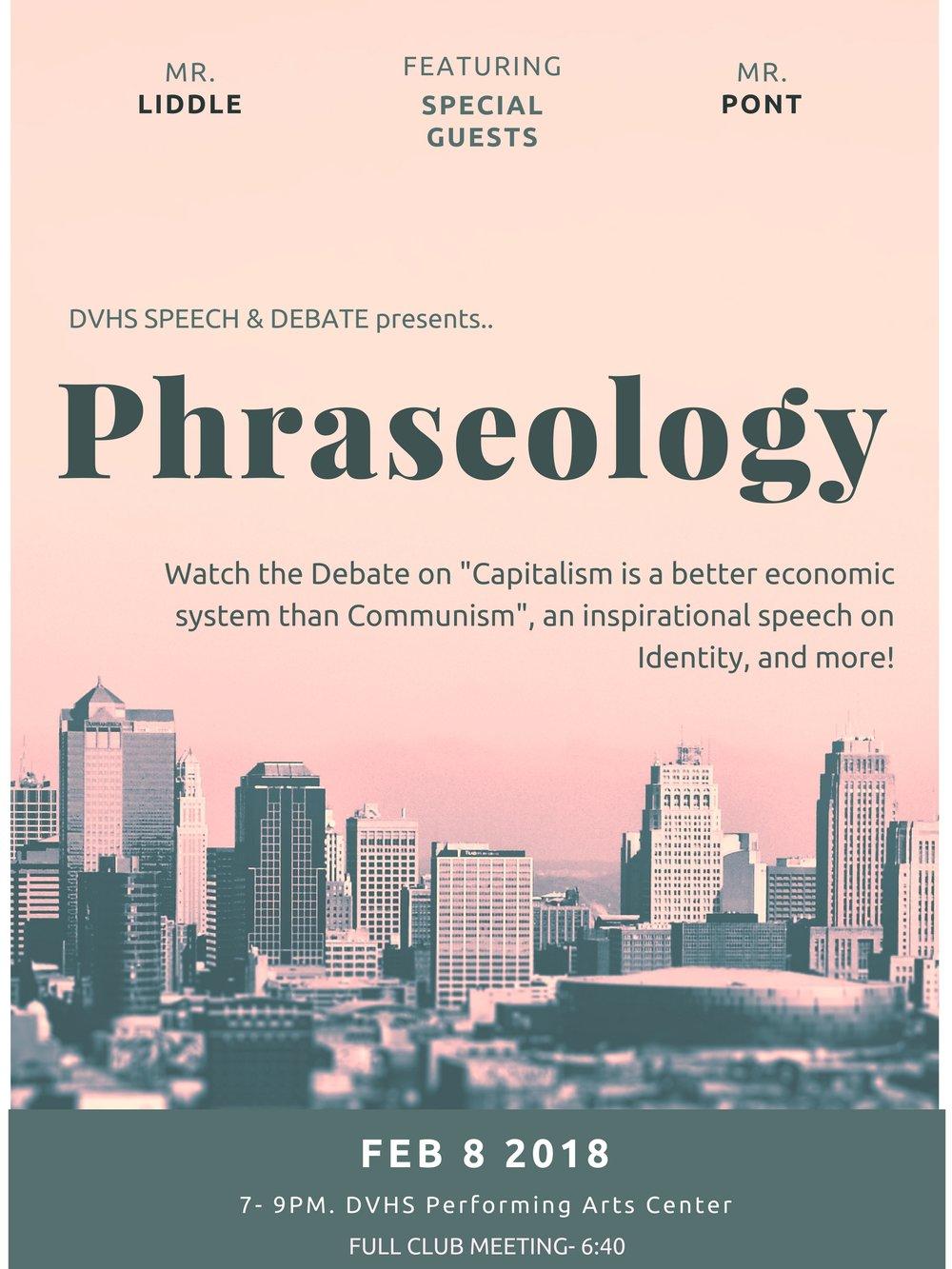 phraseology 2.jpg