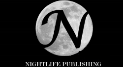 Nightlife Publishing