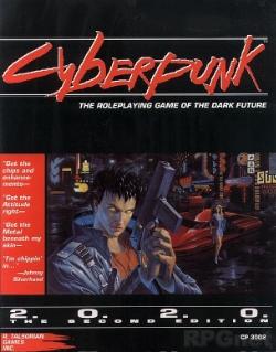 cyberpunk.jpeg
