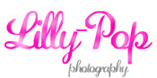 Lilly-Pop Photography
