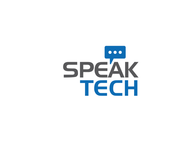 Speak-Tech