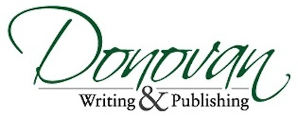 Donovan Writing and Publishing