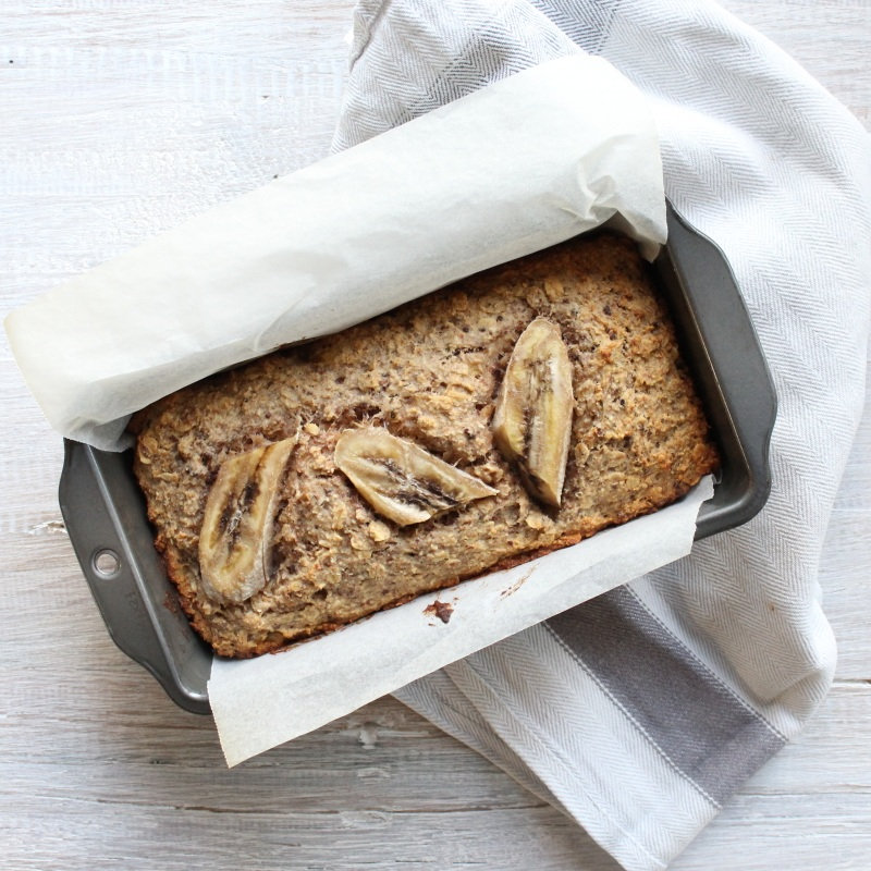 banana bread 20001.JPG