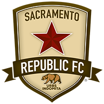 sacramento-republic-fc-logo.png