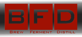 bfd_web_edit2.png