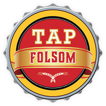 folsom-tap.png