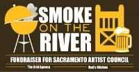 smoke on the river.jpg