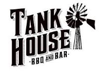 tank house.jpg
