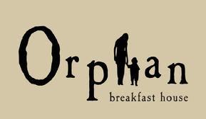 289_OrphanLogo.jpg