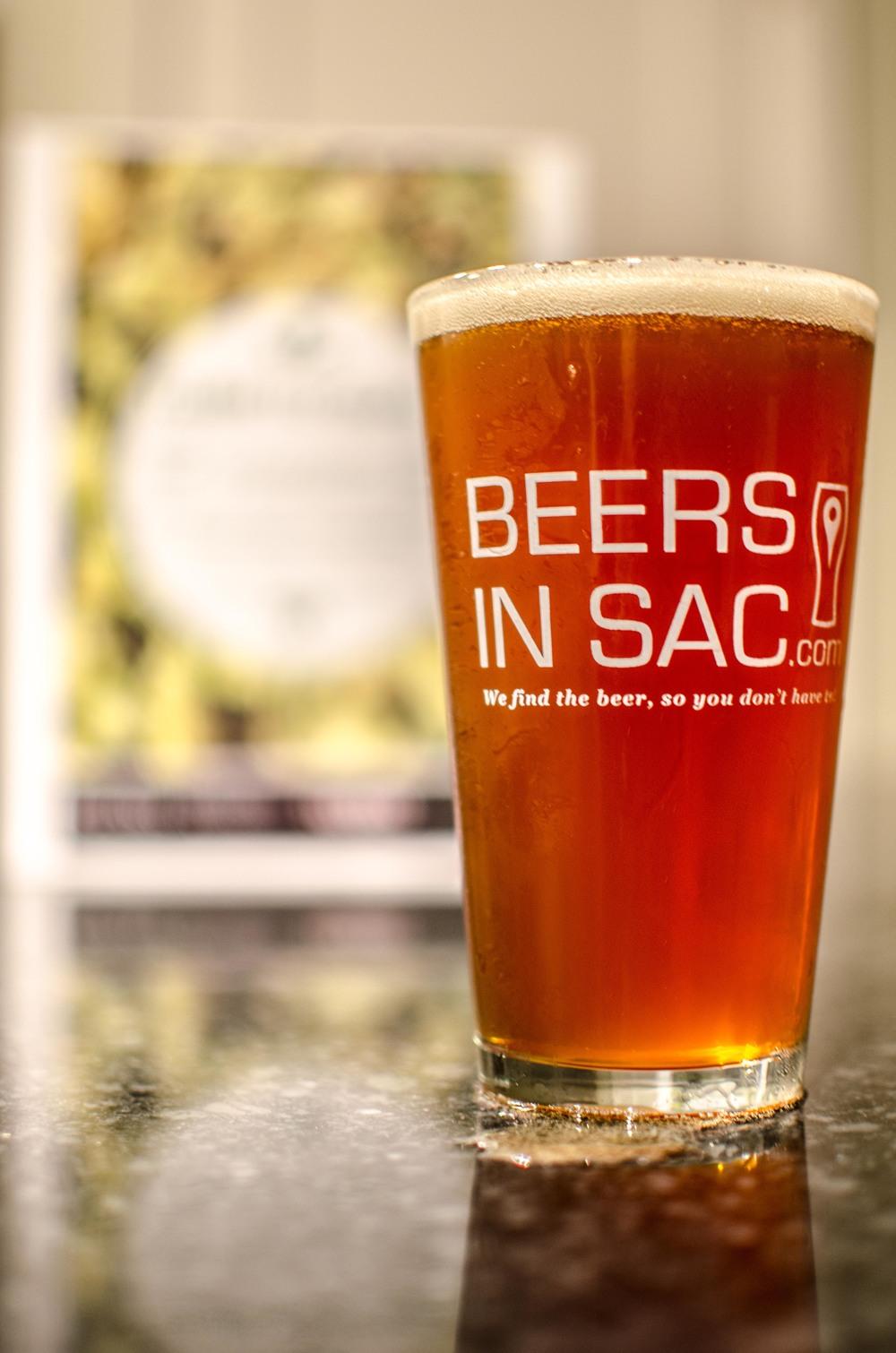beersinsacpintglasses.jpg