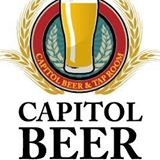 http://capitolbeer.com/upcoming-events/