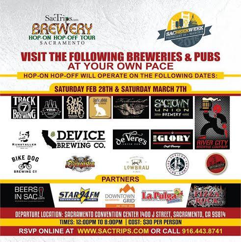 http://www.sactrips.com/hop-onhop-off-brewery-tour.html