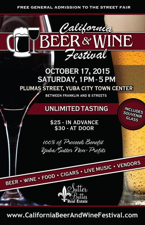 CA beer & Wine festival.jpg