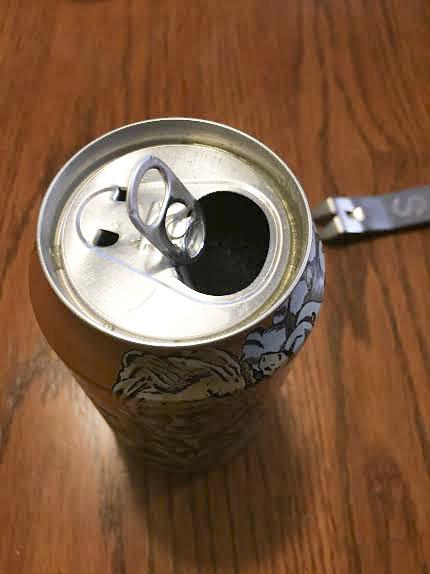 beer_can_1.jpg