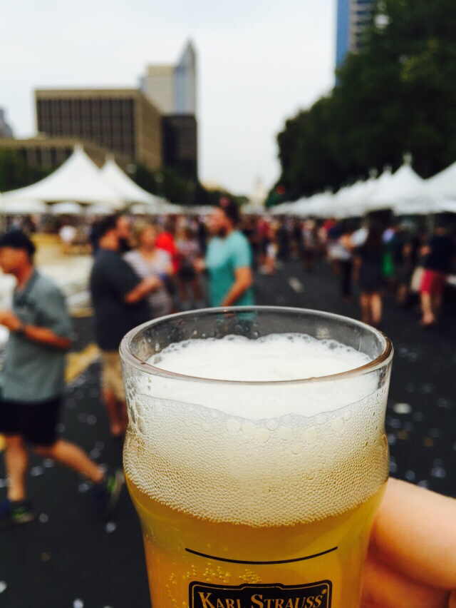 untappd user: davidbear