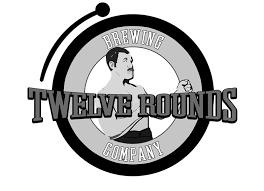 twelve rounds.png