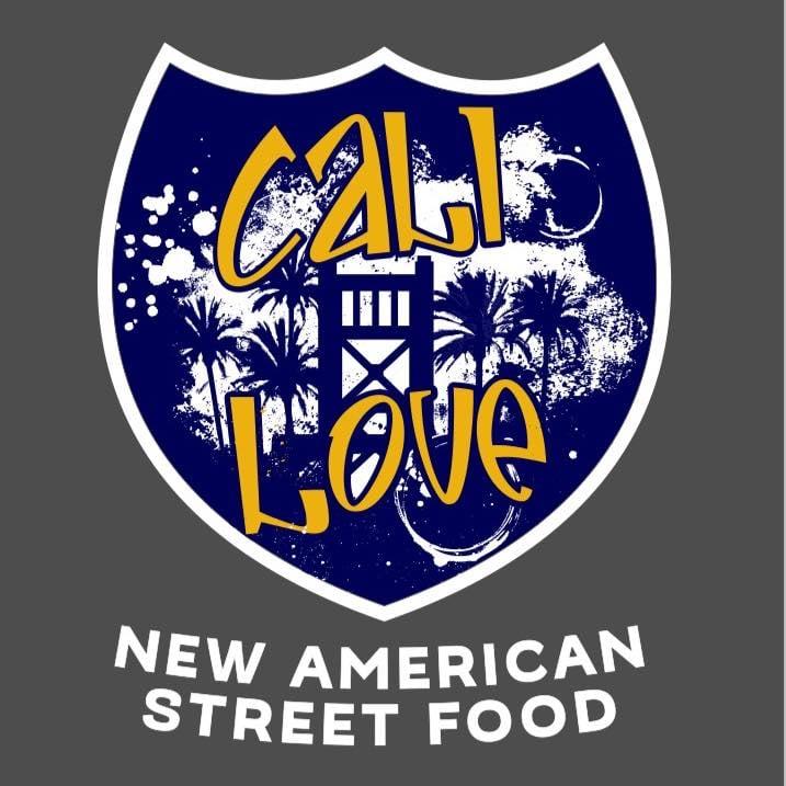Cali-Love-Logo.jpg