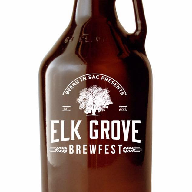 Elk Grove Brewfest Pre-Party at Tilted Mash Brewing Co