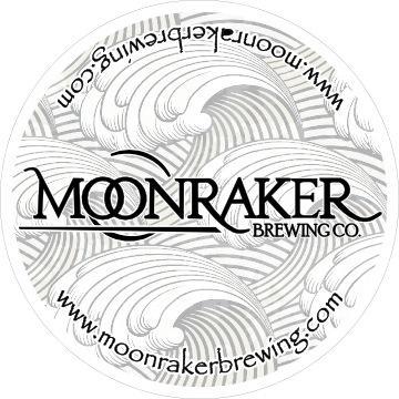 moonraker.jpg