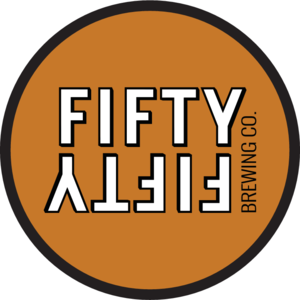 fiftyfiftybrewing.png
