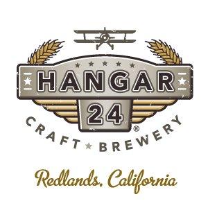 hangar-24.jpg