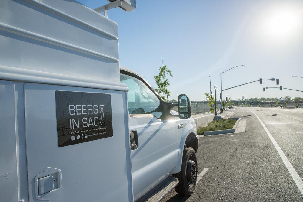 Beersinsac (17 of 118)-HDR.jpg