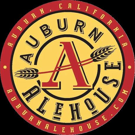 auburn-alehouse.png