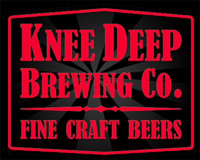 KneeDeepBrewing.jpg