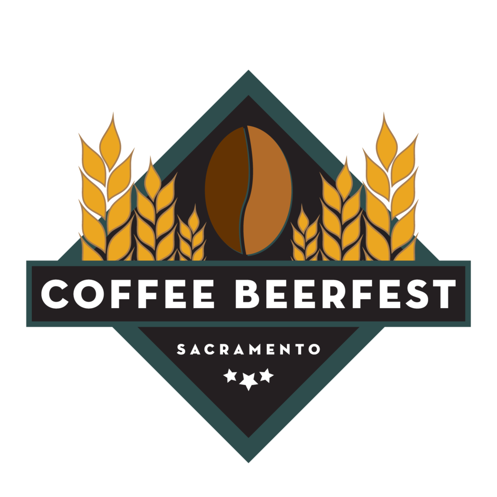 West Coast Coffee Beer Competition RGB.png