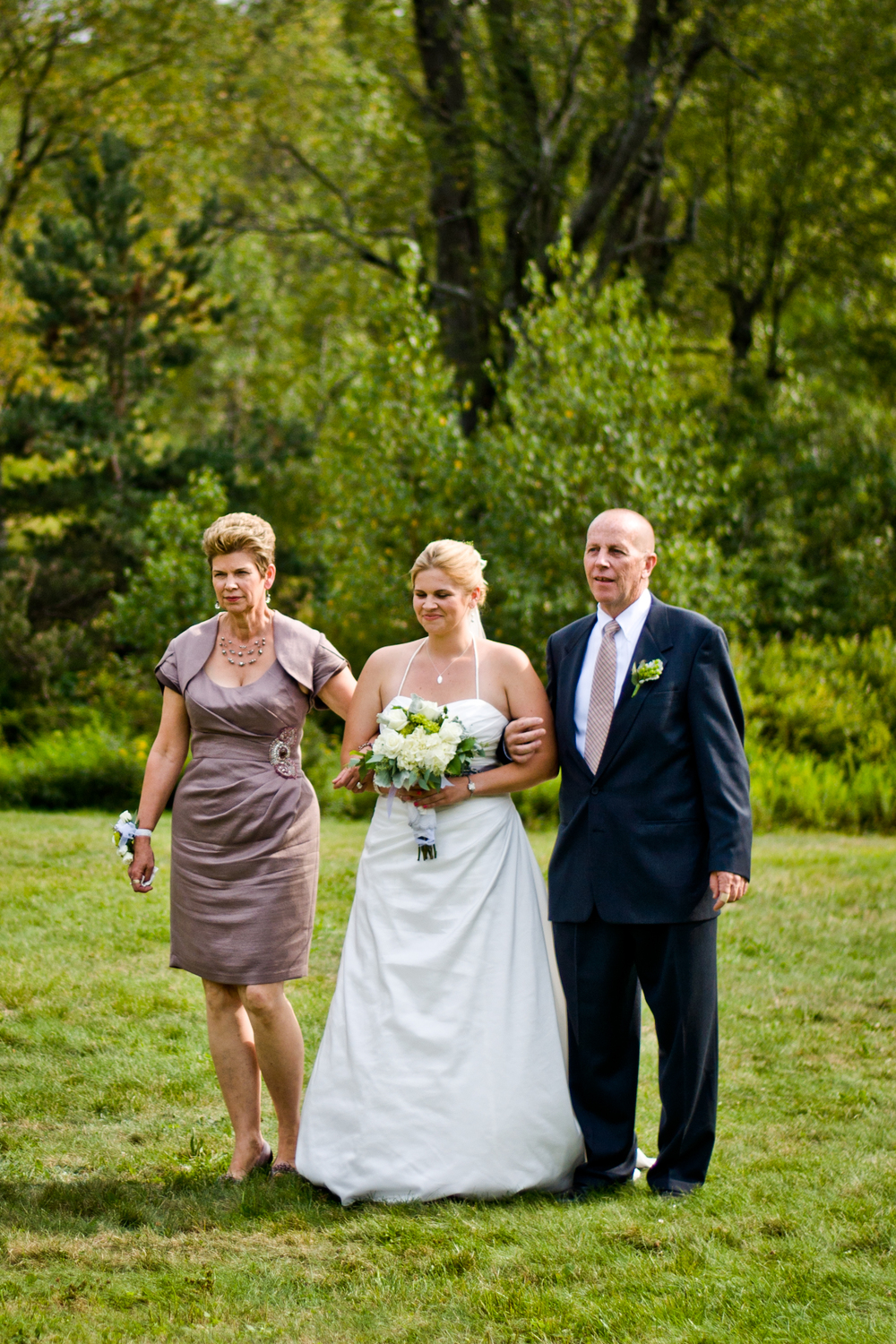 Ashley and Brian (40 of 192).jpg