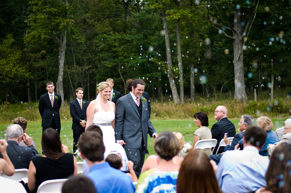 Ashley and Brian (78 of 192).jpg