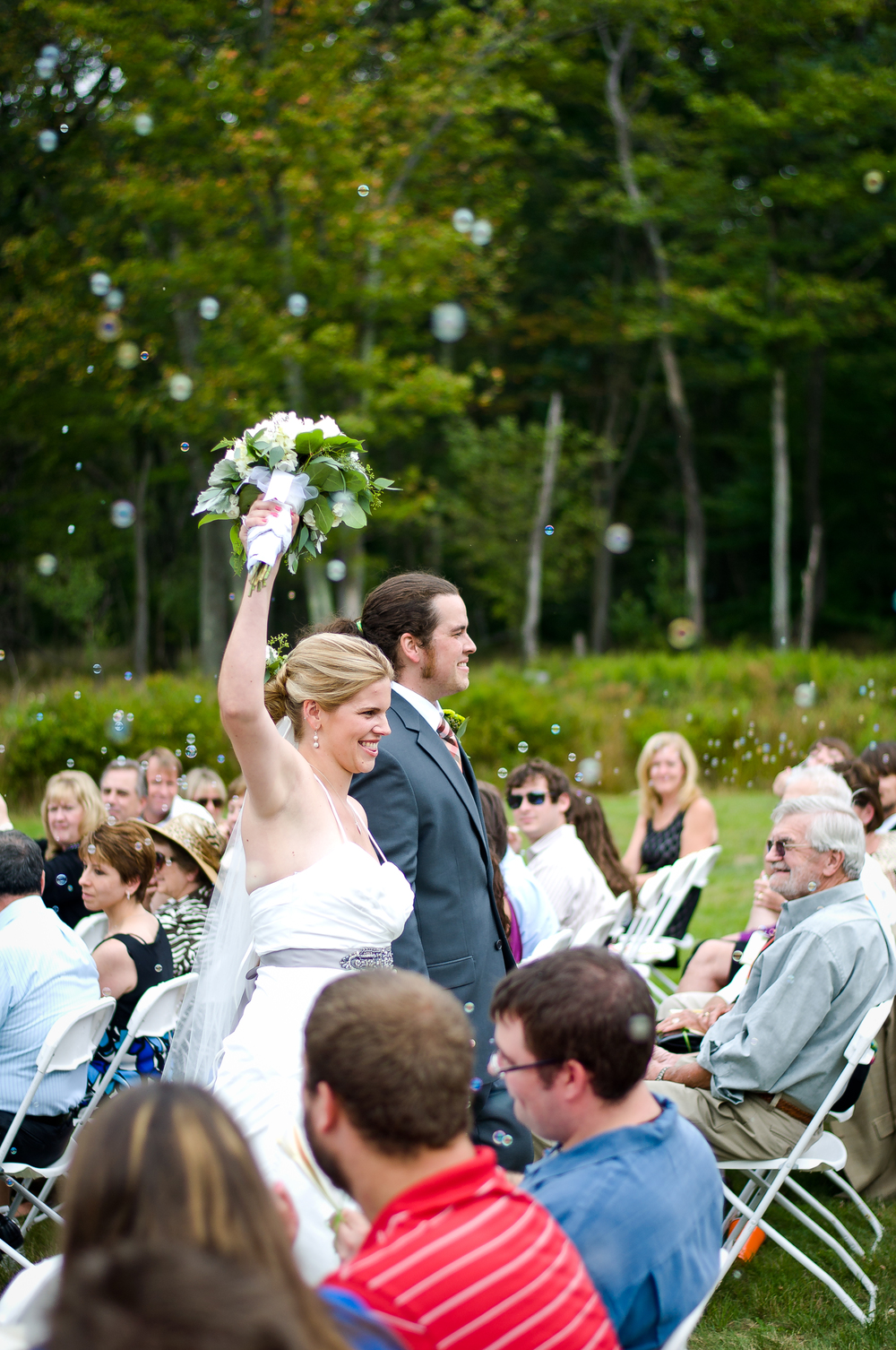 Ashley and Brian (85 of 192).jpg