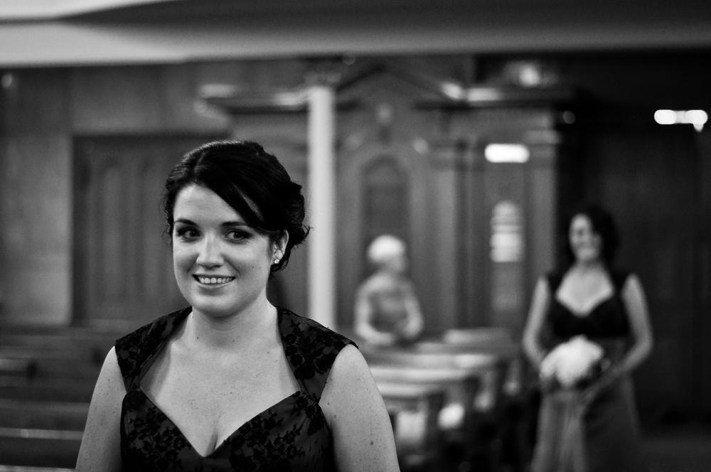 Kate and John's Wedding (7 of 114).jpg