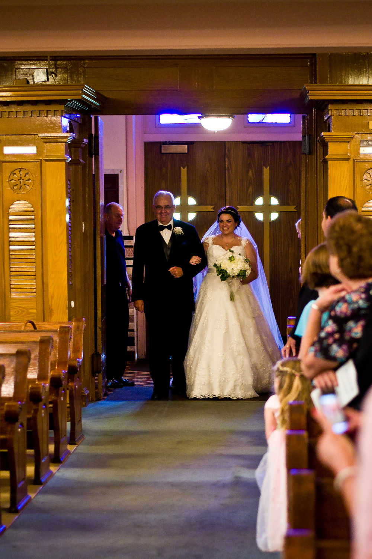 Kate and John's Wedding (8 of 114).jpg