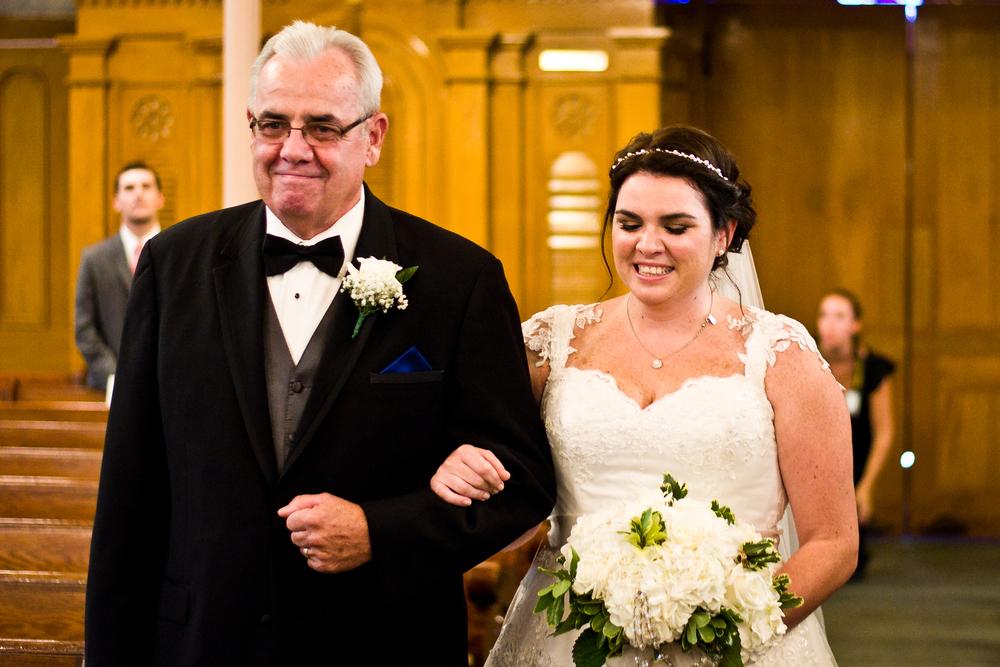 Kate and John's Wedding (10 of 114).jpg