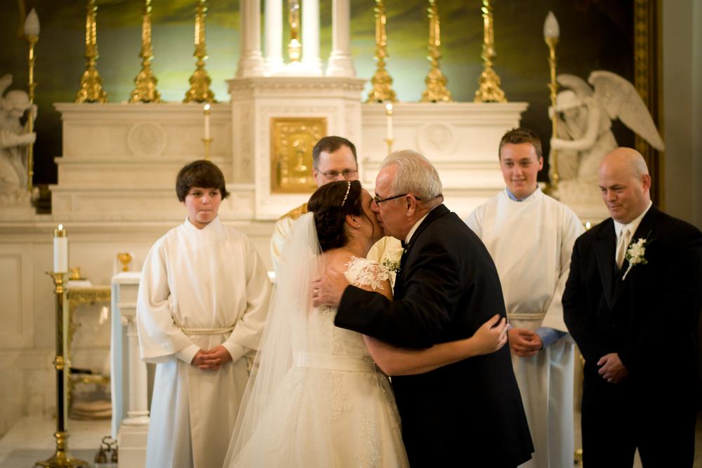 Kate and John's Wedding (13 of 114).jpg