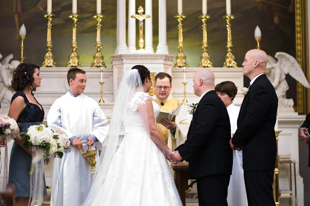 Kate and John's Wedding (15 of 114).jpg