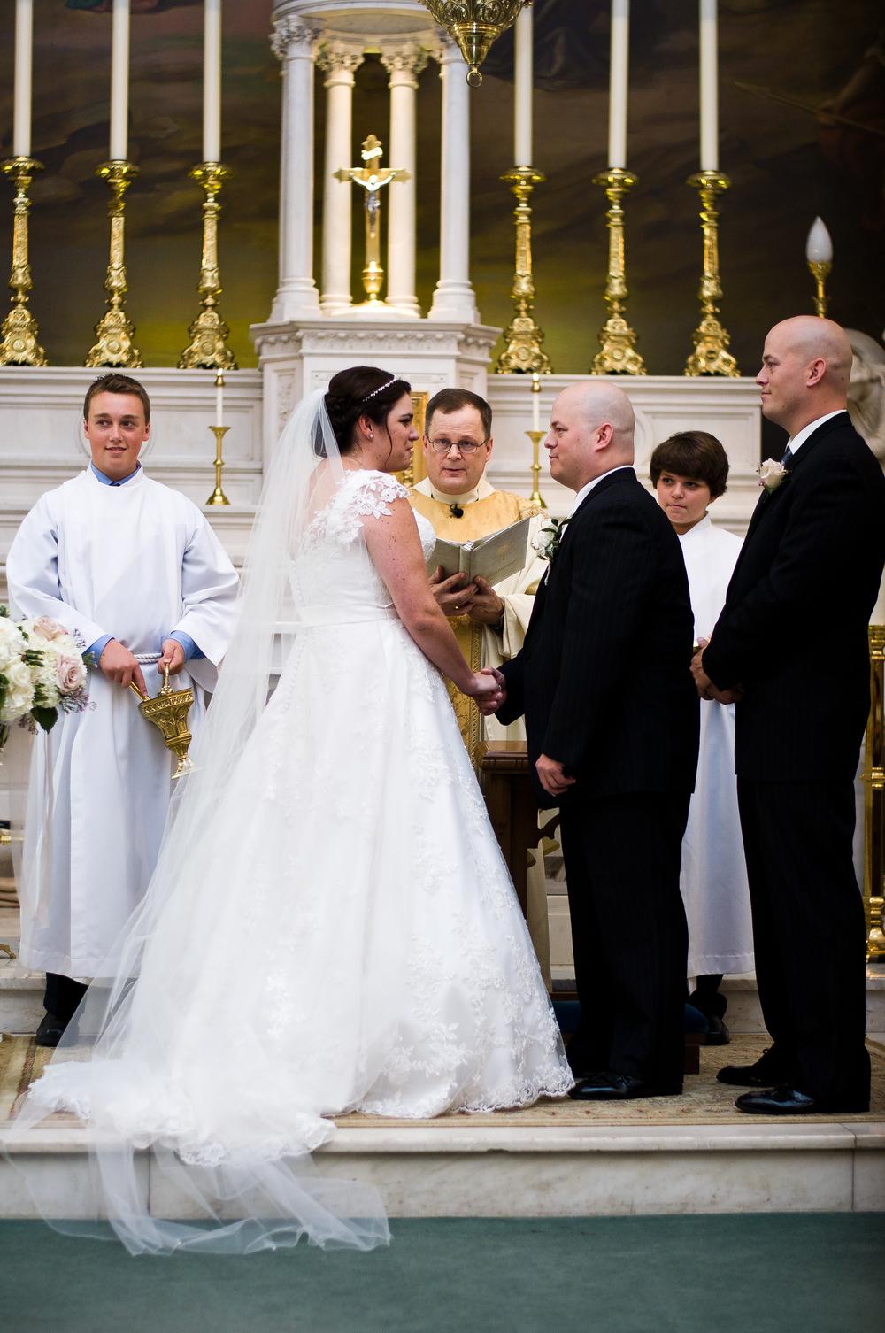 Kate and John's Wedding (16 of 114).jpg