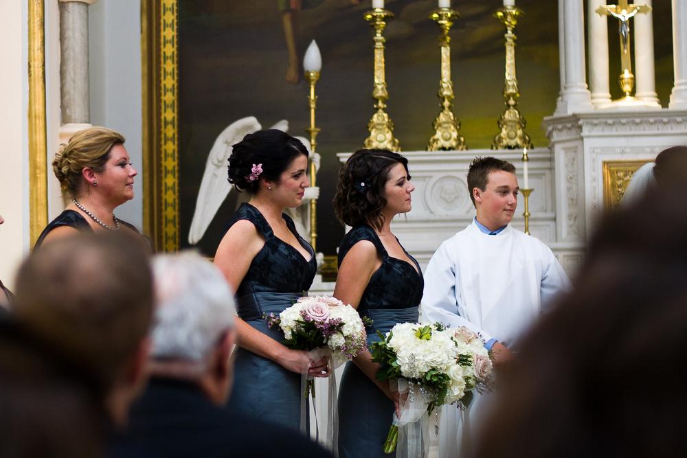 Kate and John's Wedding (17 of 114).jpg